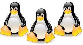 Club Linux-Gatineau